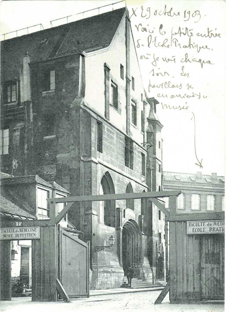 facade-1903