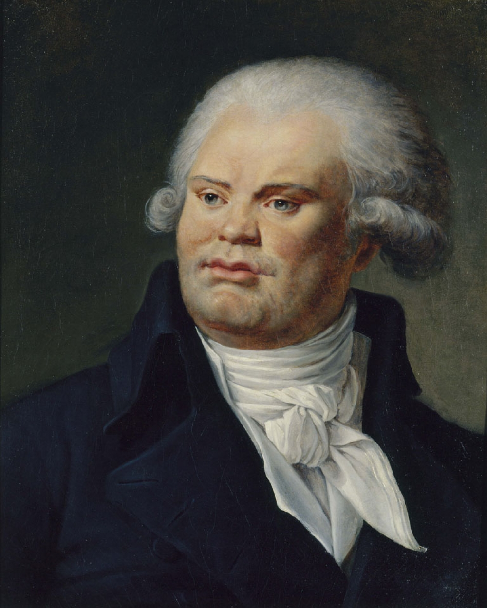 danton-portrait
