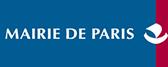 Logo RIV